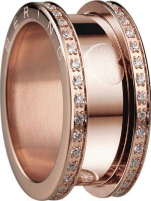 Bering Ring Modul 523-37-74 Gr. 55