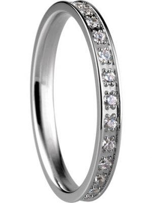 Bering Ring Modul 556-17-101 Gr. 63