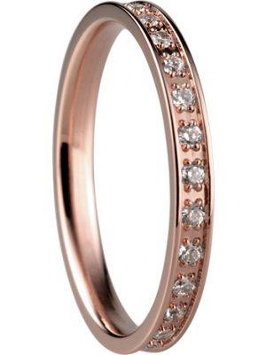 Bering Ring Modul 556-37-71 Gr. 55