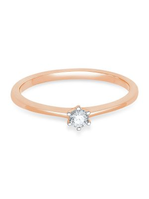 Best of Diamonds Ring - 49
