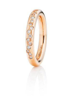 Capolavoro Ring - Dolcini - RI9BRW02687