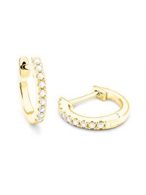 ELLA Juwelen Ohrringe - E4140027GG