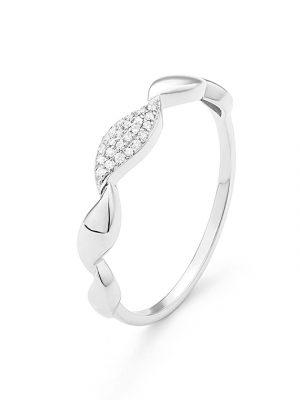 ELLA Juwelen Ring - R0140S09WG