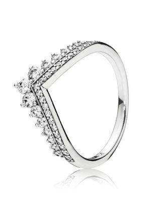 Pandora Ring - 56
