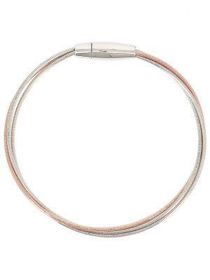 Pesavento Armband WDNAB366