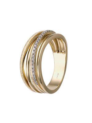 XENOX Ring - 50