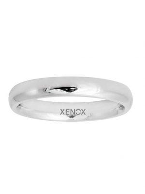 XENOX Ring - 70