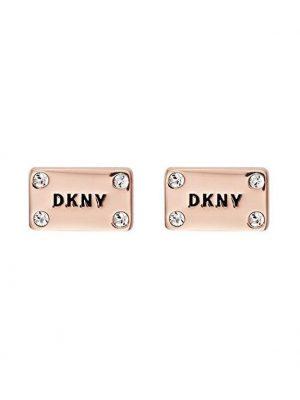 DKNY Ohrstecker - 5520021