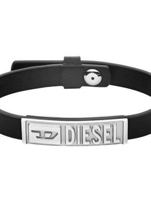 Diesel Armband - DX1226040