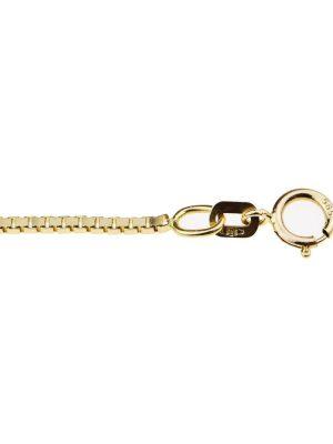 ELLA Juwelen Halskette - 36 cm