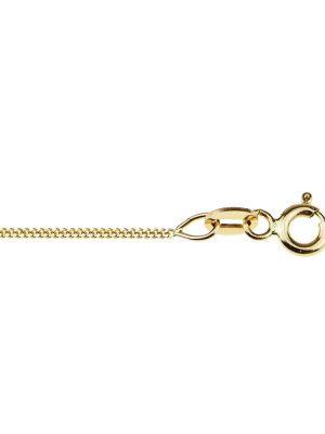 ELLA Juwelen Halskette - 40 cm
