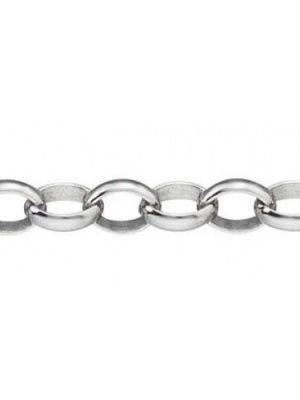 ELLA Juwelen Halskette - M270011