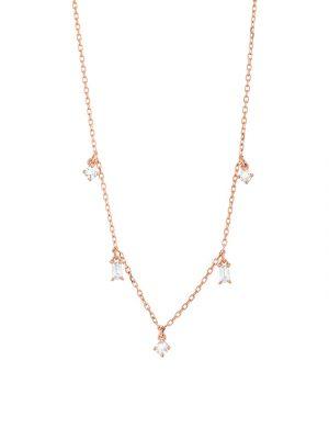 ELLA Juwelen Halskette - P0501000RG