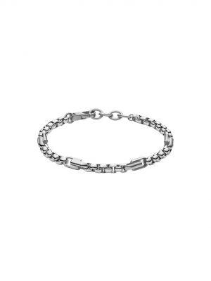 Fossil Armband - JF03436040