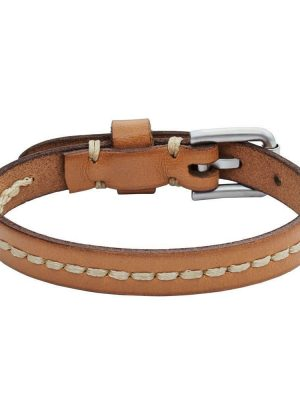 Fossil Armband - Vintage - JF02374040