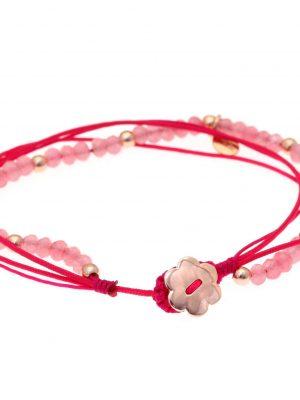 Gregio Armband - Pink - 33924
