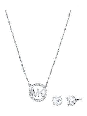 Michael Kors Schmuck-Set MKC1260AN040