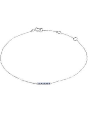 Momentoss Armband - 21300199