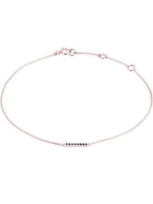 Momentoss Armband - 21300201
