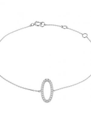 Momentoss Armband - 21300267