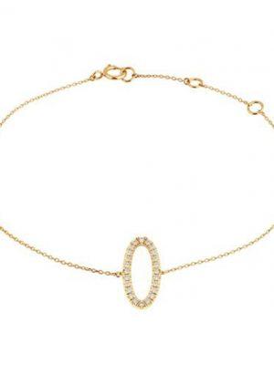 Momentoss Armband - 21300268