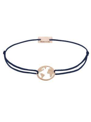 Momentoss Filo Armband - 21203304