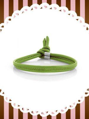 Nomination Armband - Armband - Bonbon - 065088/021
