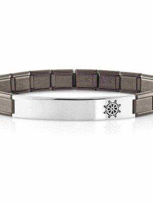 Nomination Armband - Trendsetter - 021131/001