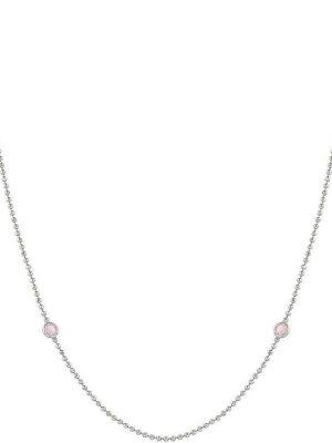 Nomination Halskette - Bella Bloom - 146643/035