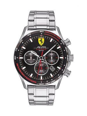 Scuderia Ferrari Chronograph Pilota Evo 0830714