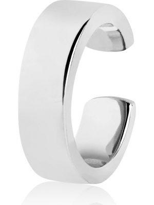 Sif Jakobs Jewellery Damen-Ear Cuffs 925er Silber