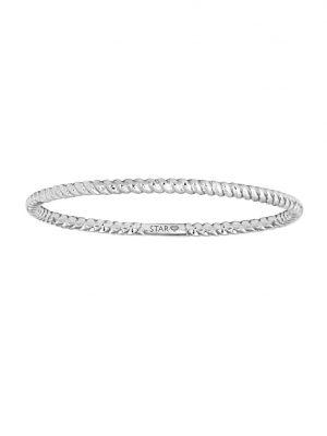 Stardiamant Ring - Weißgold 585 - D6471/W weißgold