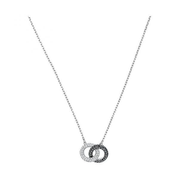 Swarovski Kette Stone Halskette 5445706