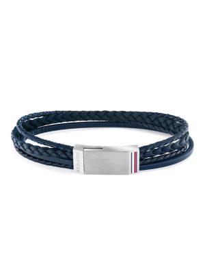 Tommy Hilfiger Armband - 2790279S