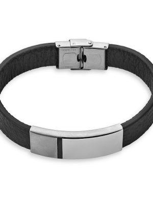XENOX Armband - EDEN ELEMENTS - X3969