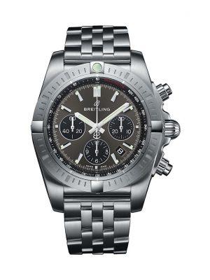 Breitling Chronograph Chronomat AB0115101F1A1