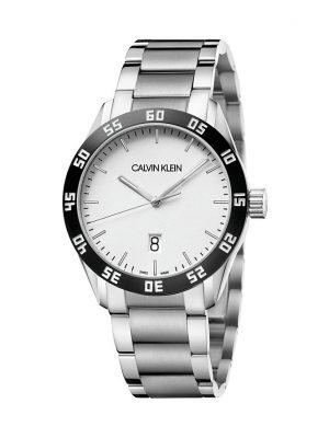 Calvin Klein Herrenuhr Compete K9R31C46