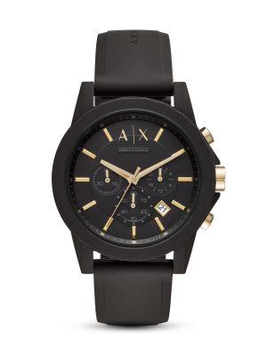 Chronograph AX7105