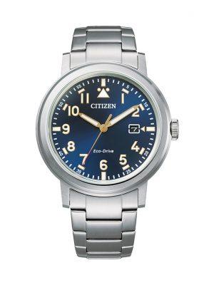 Citizen Herrenuhr AW1620-81L