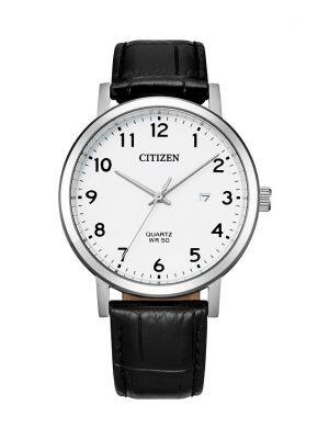Citizen Herrenuhr BI5070-06A