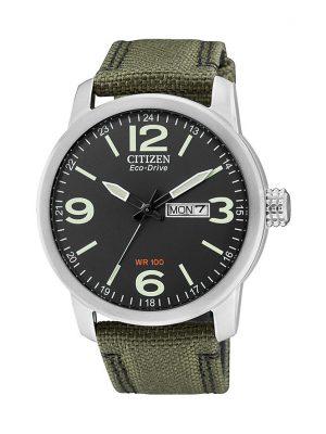 Citizen Herrenuhr BM8470-11EE