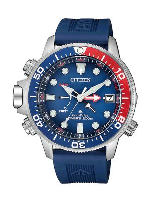 Citizen Herrenuhr Promaster Marine BN2038-01L