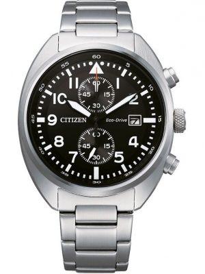 Citizen Uhren - CA7040-85E