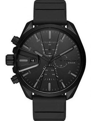 Diesel Uhren - DZ4507