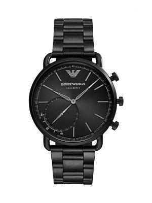 Emporio Armani Uhr ART3031