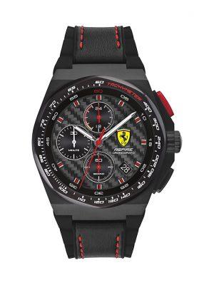 Ferrari Chronograph 0830792