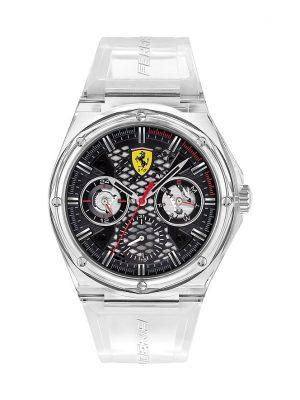 Ferrari Herrenuhr 0830789