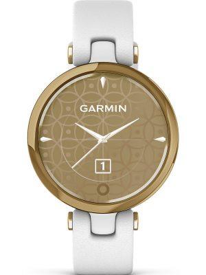 Garmin Damen-Smartwatch
