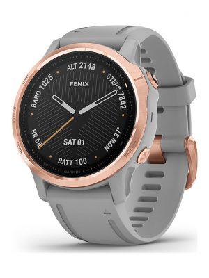 Garmin Uhr Fenix 010-02159-21