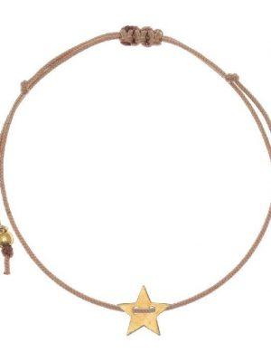 Gregio Armband - Lampsis - 48701G